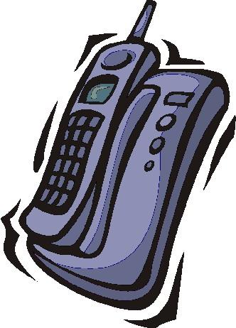 Clipart gratuit telephone png transparent download Telephone Clip Art png transparent download
