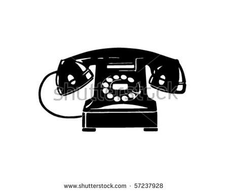 Clipart gratuit telephone clip free Clip-art Banque d'images, d'images et d'images vectorielles libres ... clip free