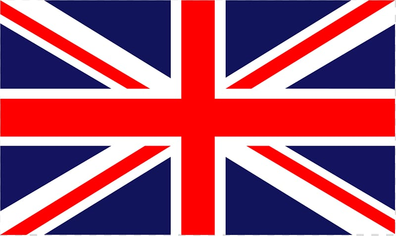 Clipart great britain image library England Flag of the United Kingdom British Honduras Flag of Great ... image library