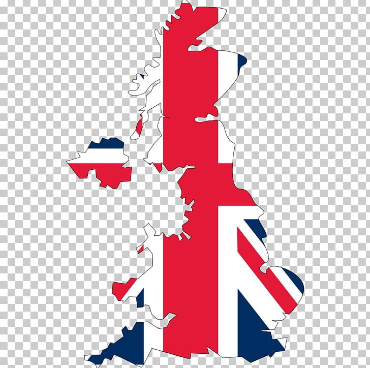 Clipart great britain freeuse library Great Britain Flag Of The United Kingdom PNG, Clipart, Area, Art ... freeuse library