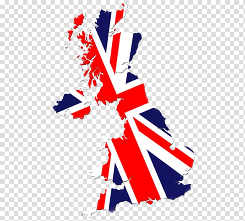Clipart great britain graphic royalty free library Flag of Australia, England Flag of the United Kingdom Flag of Great ... graphic royalty free library