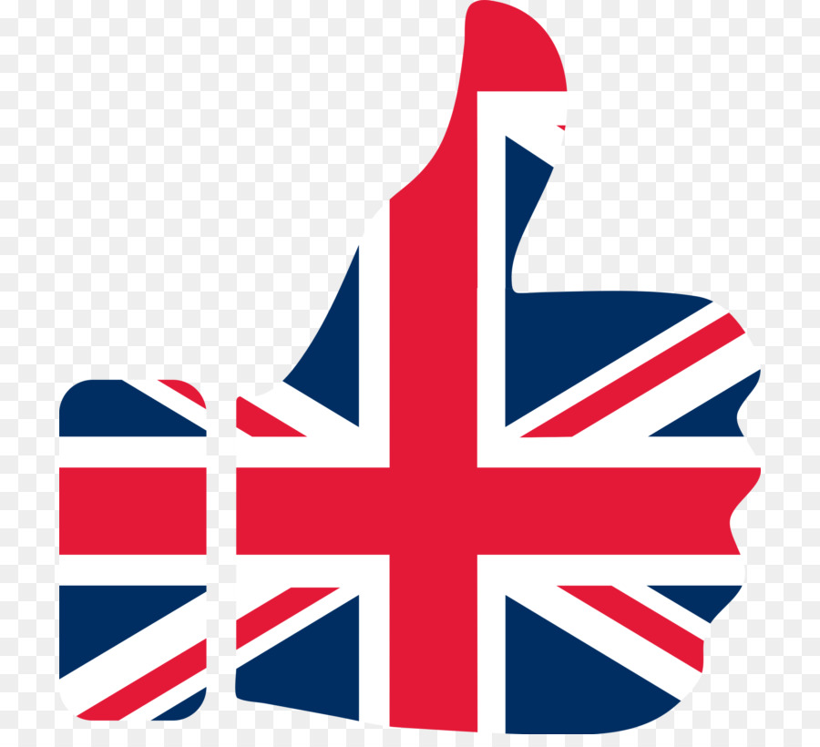 Clipart great britain banner free Union Jack clipart - Flag, Blue, Red, transparent clip art banner free