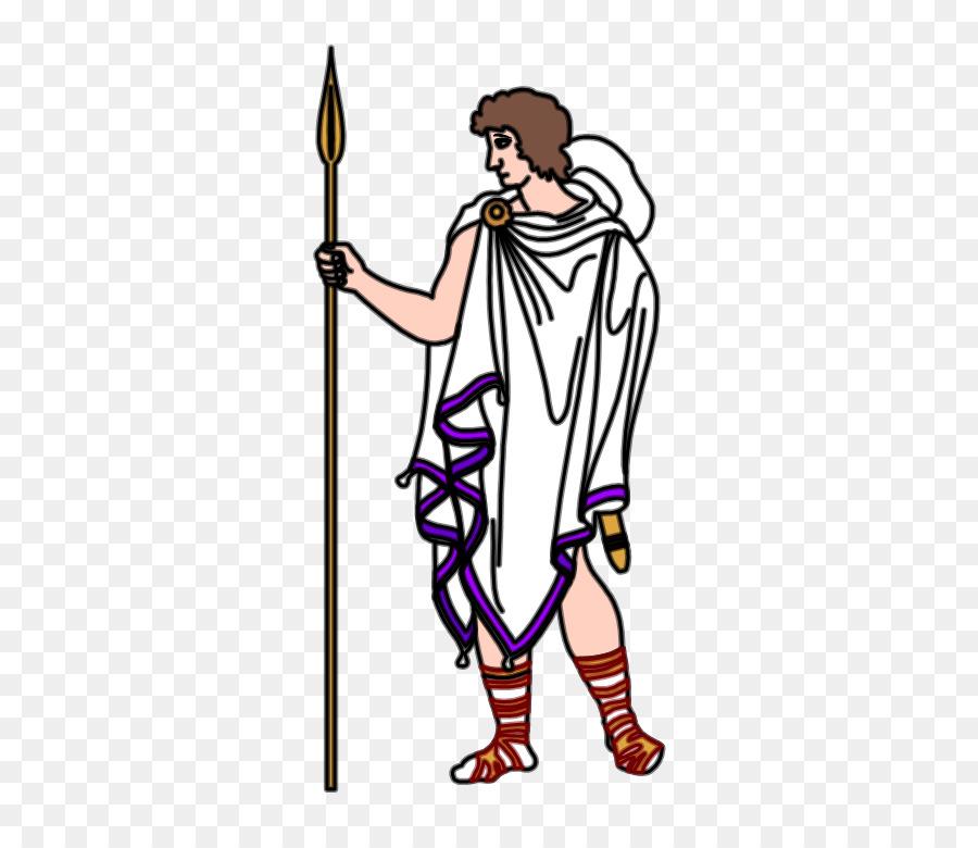 Clipart greelk svg transparent download ancient greek png clipart Sparta Ancient Greece Clip art clipart ... svg transparent download