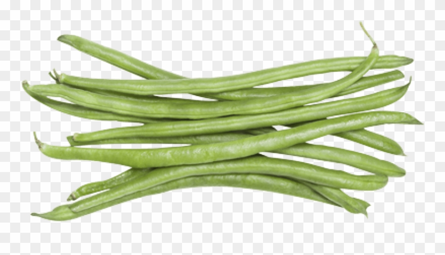 String beans clipart vector royalty free Free Png Download Green Beans Png Images Background - Transparent ... vector royalty free