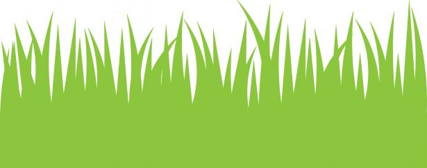 Clipart green grass vector free download Green Grass Clipart Free Stock Photo - Public Domain Pictures vector free download