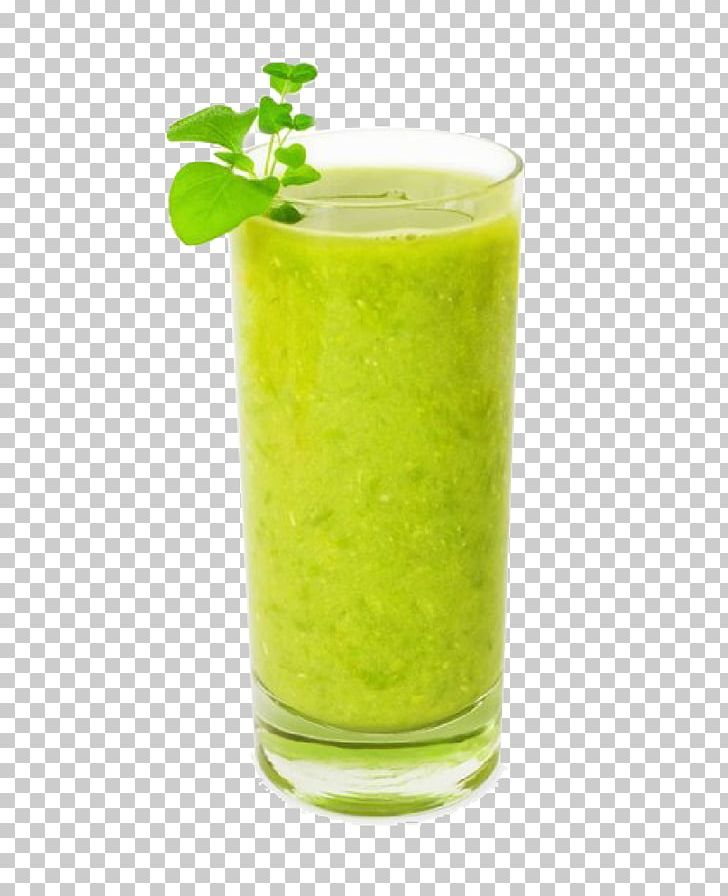 Clipart green smoothie picture library download The Green Smoothie Bible: 300 Delicious Recipes Juice Health Shake ... picture library download