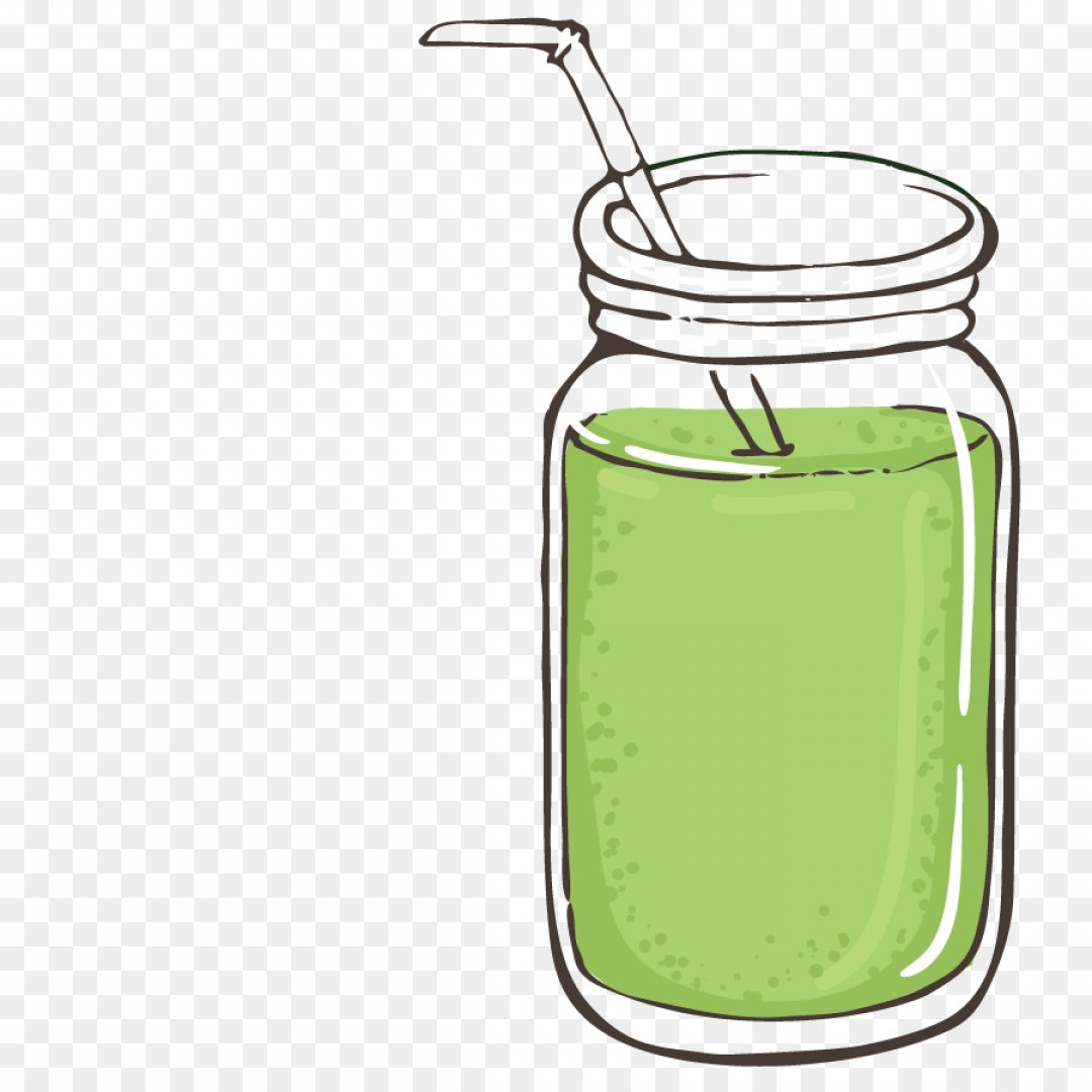 Clipart green smoothie library Png Smoothie Apple Juice Milkshake Vector Bottle Squee | SOIDERGI library