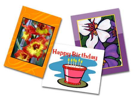 Clipart greeting cards clip art download Greeting card clipart 1 » Clipart Portal clip art download
