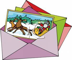 Clipart greeting cards banner transparent Clipart greeting cards » Clipart Portal banner transparent