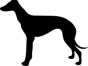 Clipart greyhound clipart free Free Free Cliparts Greyhound, Download Free Clip Art, Free Clip Art ... clipart free