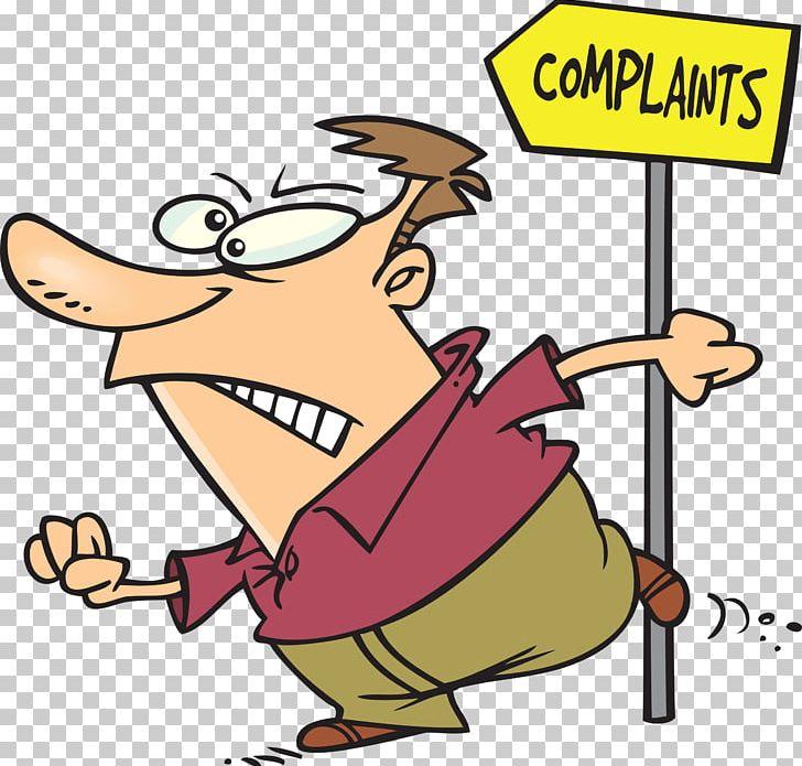 Clipart grievance vector stock Complaint PNG, Clipart, Art, Artwork, Beak, Cartoon, Clipar Free PNG ... vector stock