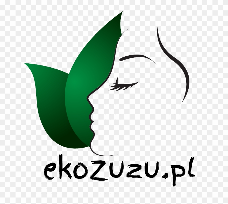 Clipart grievance svg free library Ekozuzu Logo Kontur - Women\'s Grievance Redressal Committee Clipart ... svg free library
