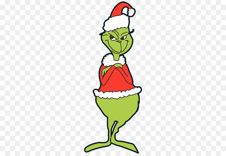 Clipart grinch vector freeuse stock Grinch Christmas Tree Cartoon clipart - Drawing, Character, Green ... vector freeuse stock