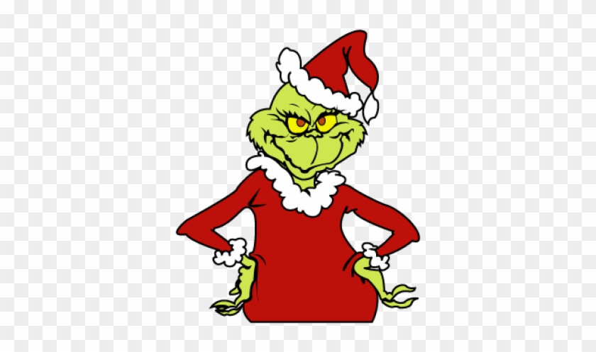 Clipart grinch clip art library stock Download Free png Free Grinch Who Stole Christmas Free Transparent ... clip art library stock