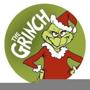 Clipart grinch picture freeuse Free Grinch Stole Christmas Clipart | Free Images at Clker.com ... picture freeuse