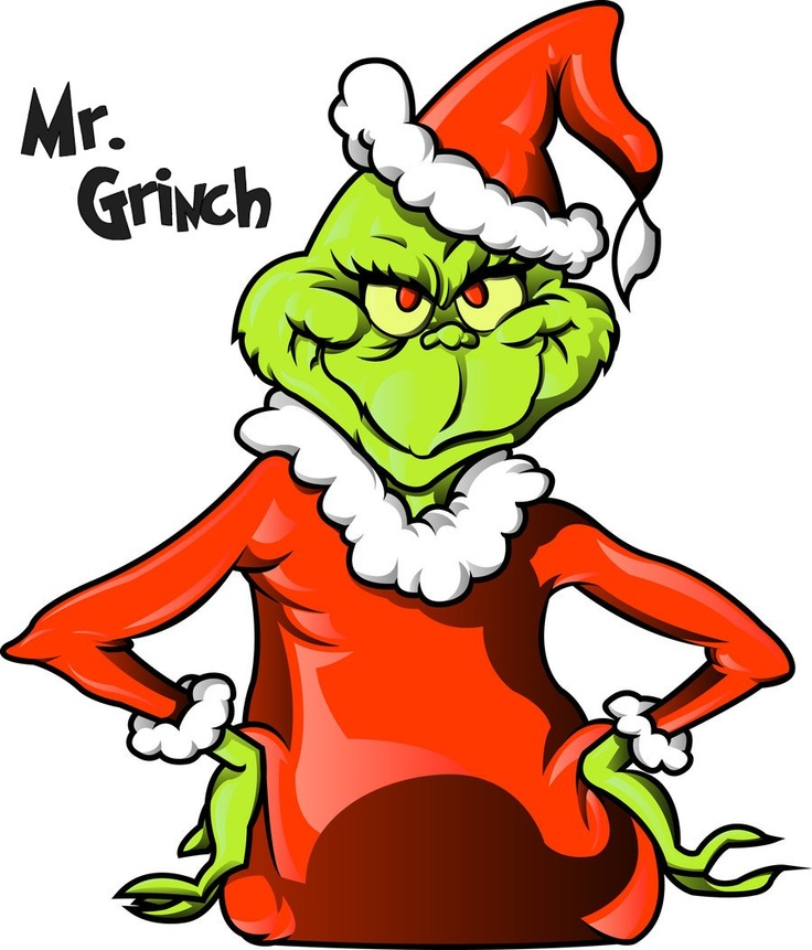 Clipart grinch clip freeuse library Grinch Clipart | Free download best Grinch Clipart on ClipArtMag.com clip freeuse library