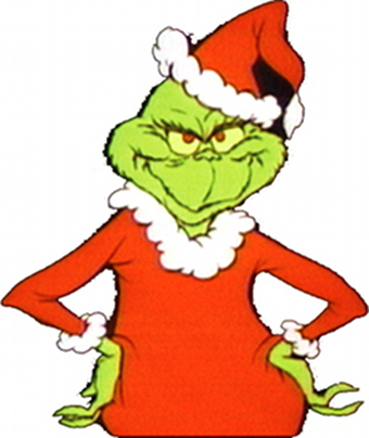 Clipart grinch graphic download Free Grinch Cliparts, Download Free Clip Art, Free Clip Art on ... graphic download