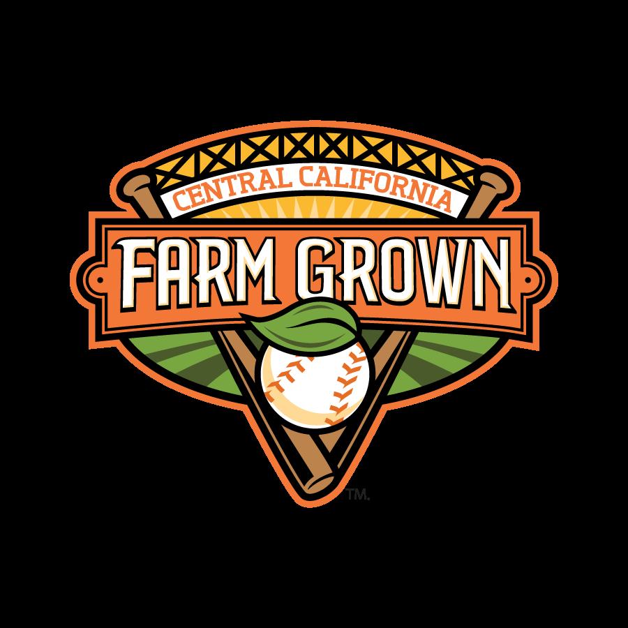 Clipart grizzlies baseball logo vector freeuse download Farm Grown | Carter & Co. Ag Communications vector freeuse download