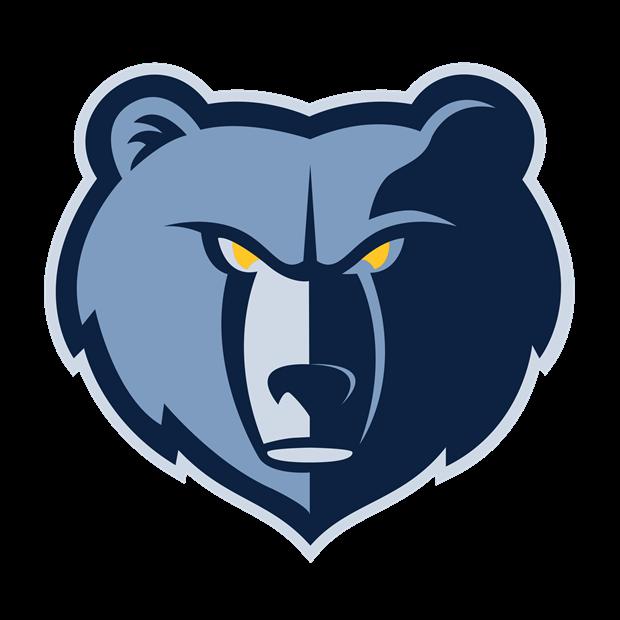 Clipart grizzlies baseball logo jpg transparent Memphis Grizzlies Basketball News | TSN jpg transparent