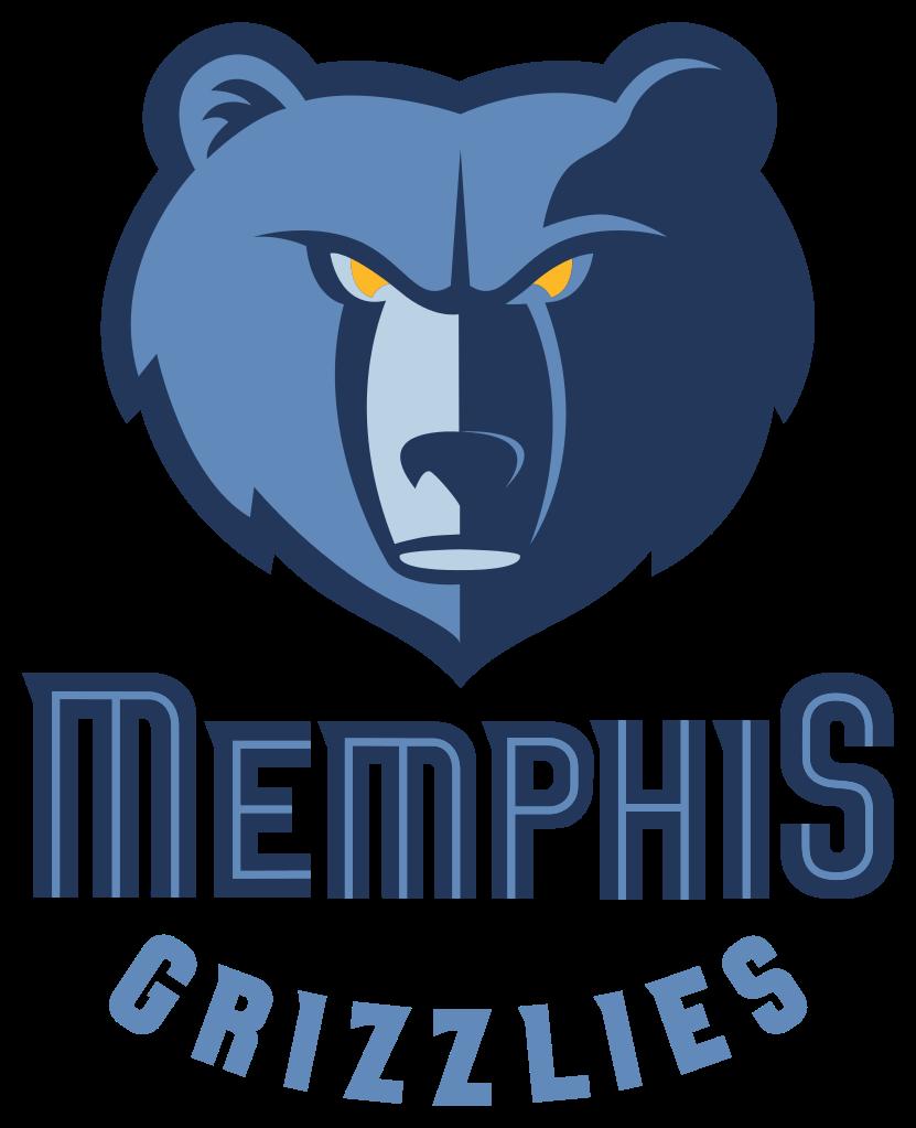 Grizzlies baseball clipart picture transparent library Memphis Grizzlies | Logo | Memphis Grizzlies | Pinterest | Memphis ... picture transparent library