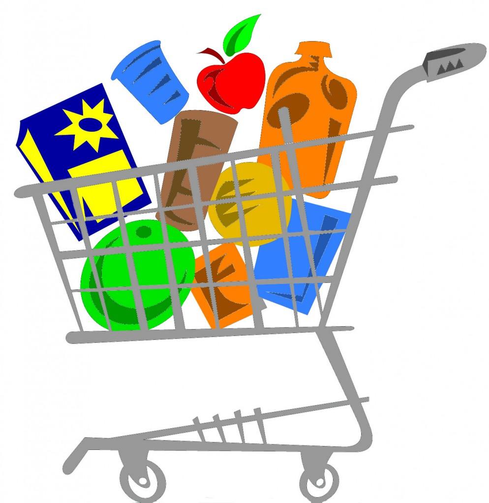 Clipart groceries freeuse stock Free Free Grocery Cliparts, Download Free Clip Art, Free Clip Art on ... freeuse stock