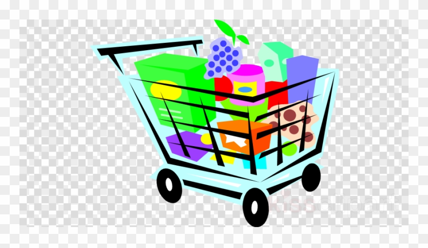 Clipart grocery clipart library stock Grocery Store Clipart Grocery Store Online Grocer Clip - Clipart ... clipart library stock