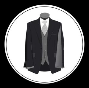 Clipart groom clip download Groom Clip Art   Clipart Panda - Free Clipart Images clip download