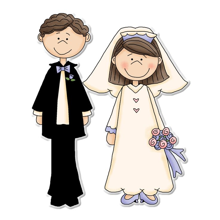 Clipart groom clip art transparent library Bride and groom groom images about clipart bride clipartbarn ... clip art transparent library