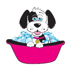 Clipart groomers image download Free Pet Grooming Cliparts, Download Free Clip Art, Free Clip Art on ... image download