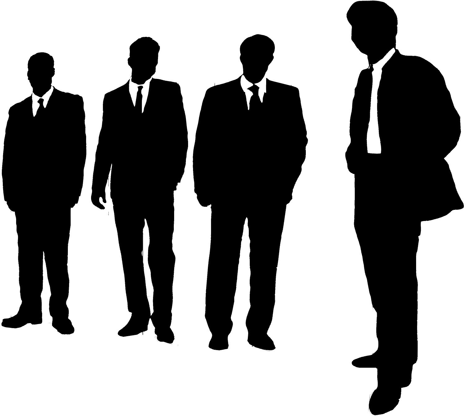 Clipart groomsmen picture free stock Bachelor party clip art - ClipartFest | wedding | Silhouette clip ... picture free stock