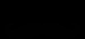 Stash logo clipart jpg black and white download Best Man Clip Art   Clipart Panda - Free Clipart Images jpg black and white download