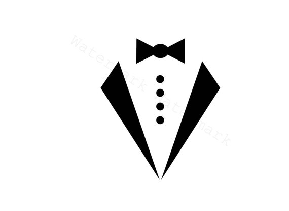 Clipart groomsmen svg freeuse stock Groomsmen Clipart (96+ images in Collection) Page 2 svg freeuse stock