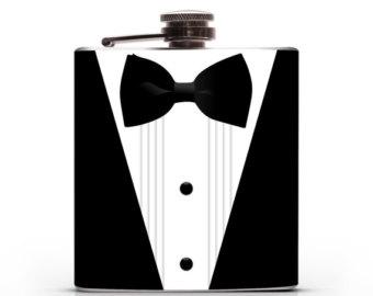 Clipart groomsmen jpg transparent download Groomsmen Gift/ Best Man/ | Clipart Panda - Free Clipart Images jpg transparent download