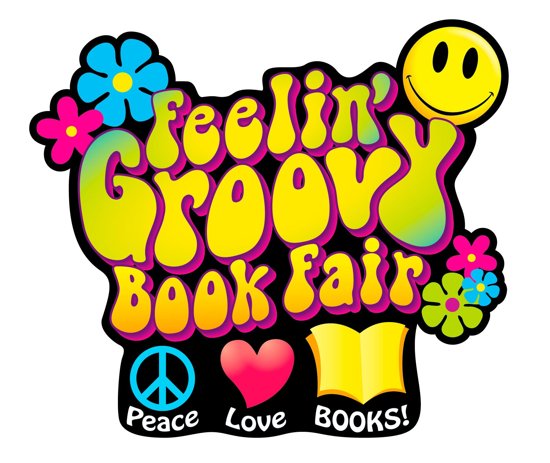 Clipart groovy clipart free download Groovy clipart 6 » Clipart Portal clipart free download