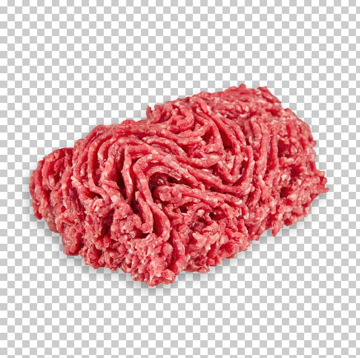 Ground meat clipart svg library library Hamburger Venison Taco Picadillo Ground Beef PNG, Clipart, Animal ... svg library library