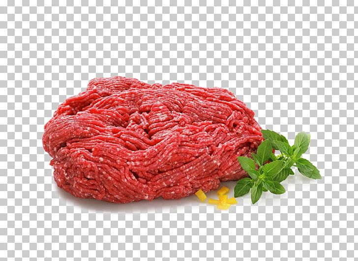 Ground meat clipart png freeuse download Cattle Ground Meat Red Meat Beef PNG, Clipart, Animal Source Foods ... png freeuse download