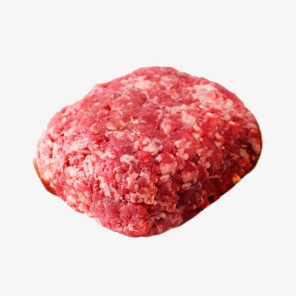 Ground meat clipart clip art freeuse download Ground beef clipart 4 » Clipart Portal clip art freeuse download