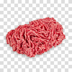 Clipart ground beef jpg royalty free library Ground Beef transparent background PNG cliparts free download ... jpg royalty free library