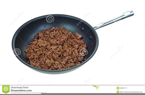 Clipart ground beef clip art royalty free Free Clipart Ground Beef   Free Images at Clker.com - vector clip ... clip art royalty free