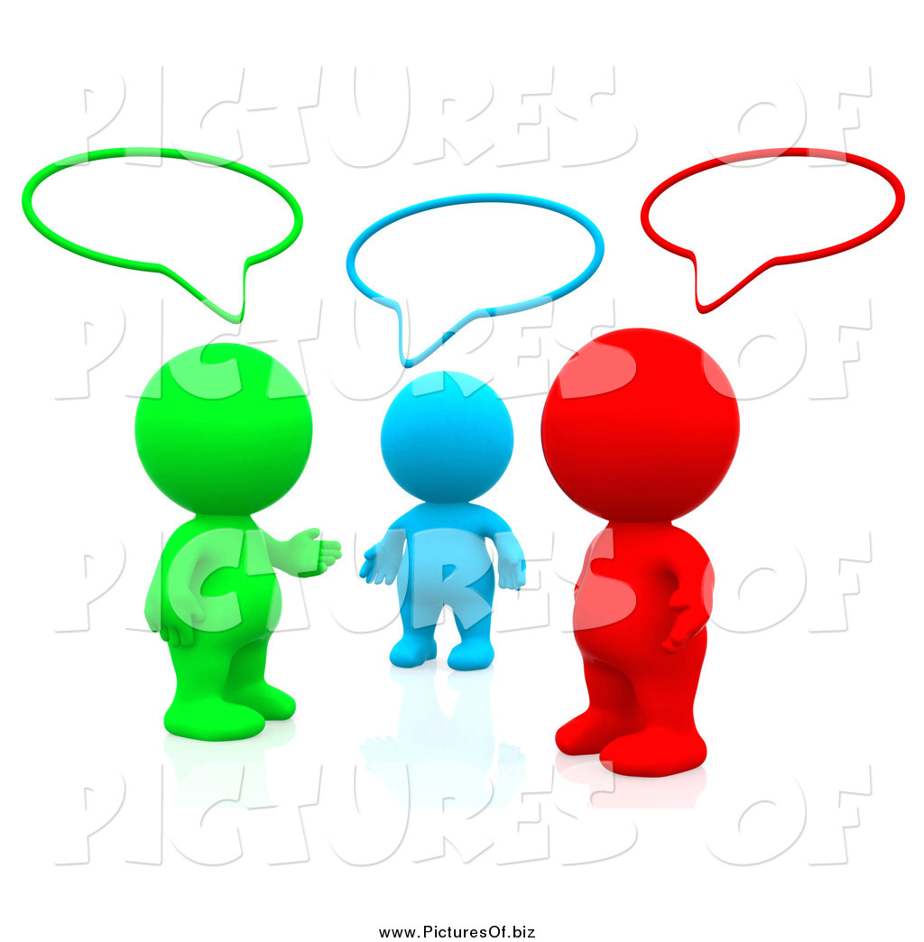 Clipart group talking banner black and white stock Group Of People Talking Clipart   Free download best Group Of People ... banner black and white stock