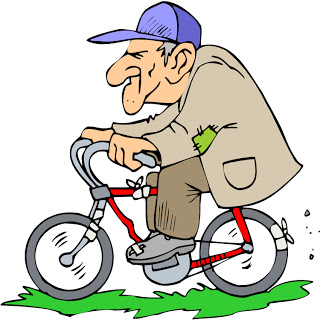 Clipart grumpy old man picture freeuse Free Grumpy Old Man Cartoon, Download Free Clip Art, Free Clip Art ... picture freeuse