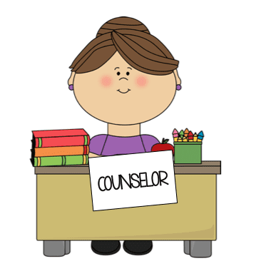 Guidance and counseling clipart clip art transparent counseling-clipart-guidance-office-3 - Key Elementary clip art transparent