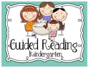 Clipart guided reading banner freeuse Guided Reading Group Clipart - Clip Art Library banner freeuse