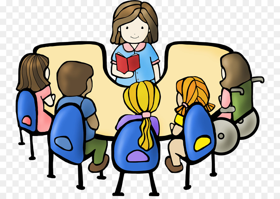 Clipart guided reading vector Child Reading Book clipart - Reading, Child, Product, transparent ... vector