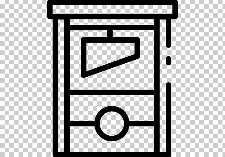 Clipart guillotine svg library download Computer Icons Guillotine PNG, Clipart, Angle, Area, Black And White ... svg library download