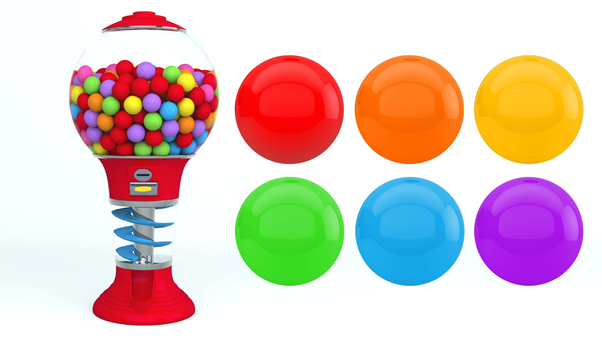 Gumballs clipart png transparent stock Collection of Gumball clipart | Free download best Gumball clipart ... png transparent stock
