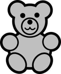 Clipart gummy bears clip art free download Image result for printable pictures of gummy bears clipart   Science ... clip art free download