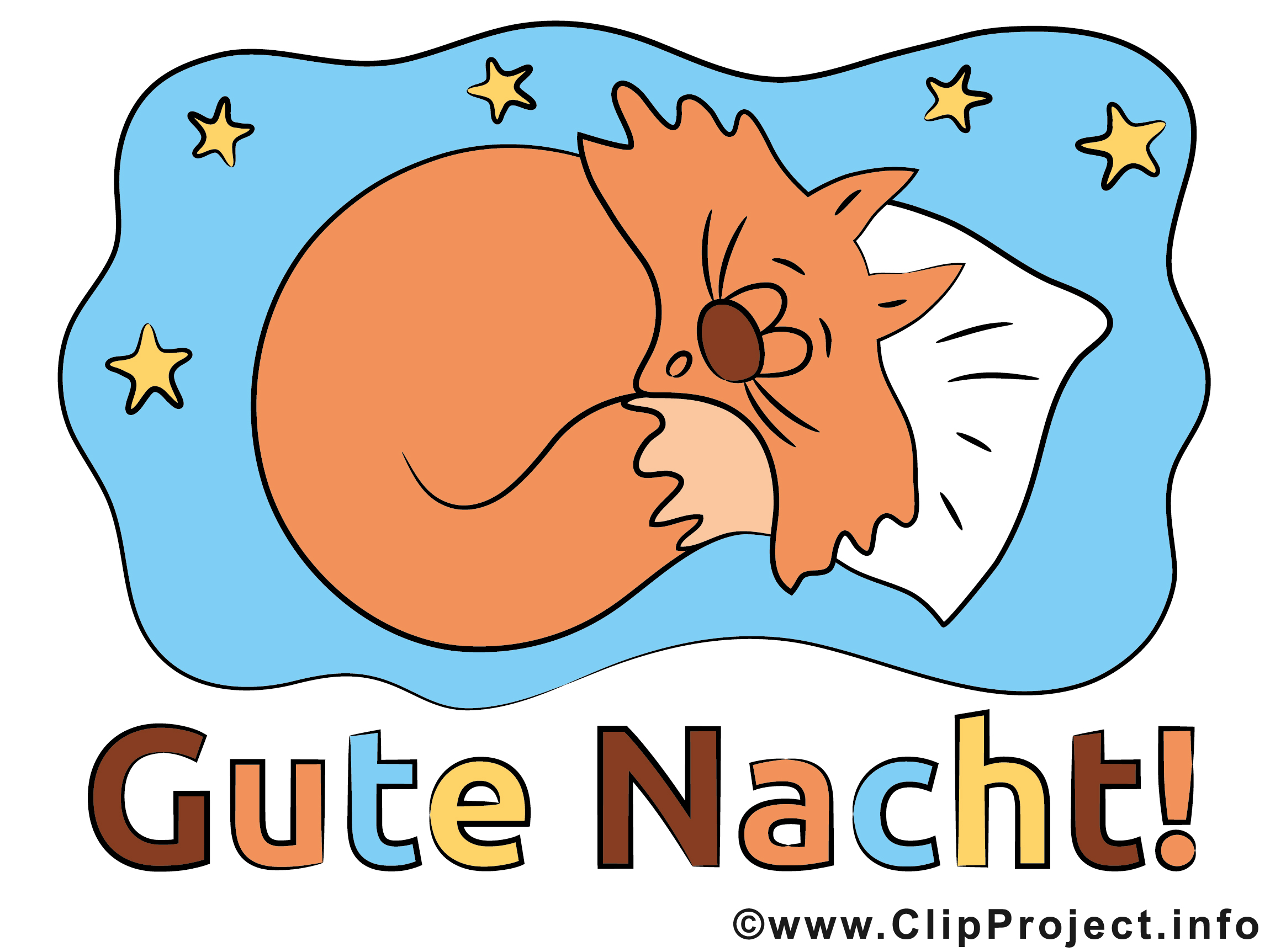 Clipart gute nacht. Clipartfest hase icon nchstes