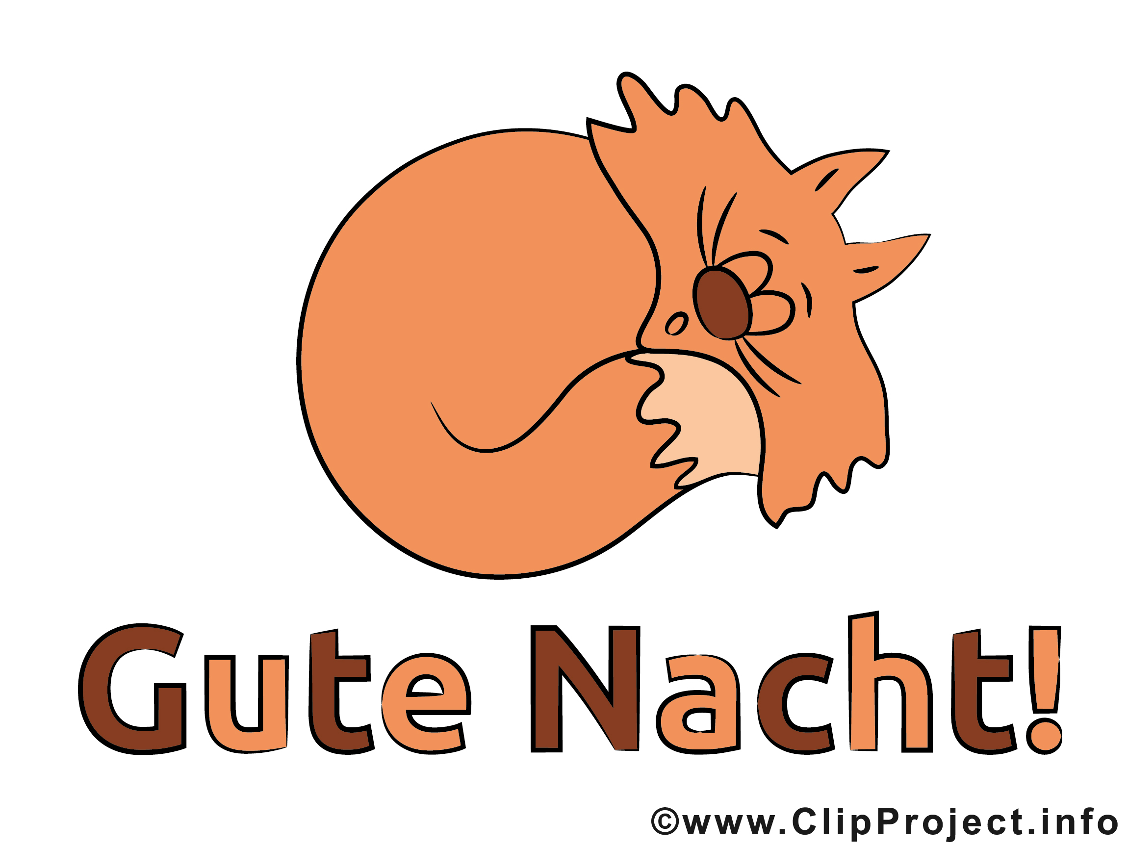 Clipart gute nacht. Clipartfest icon nchstes