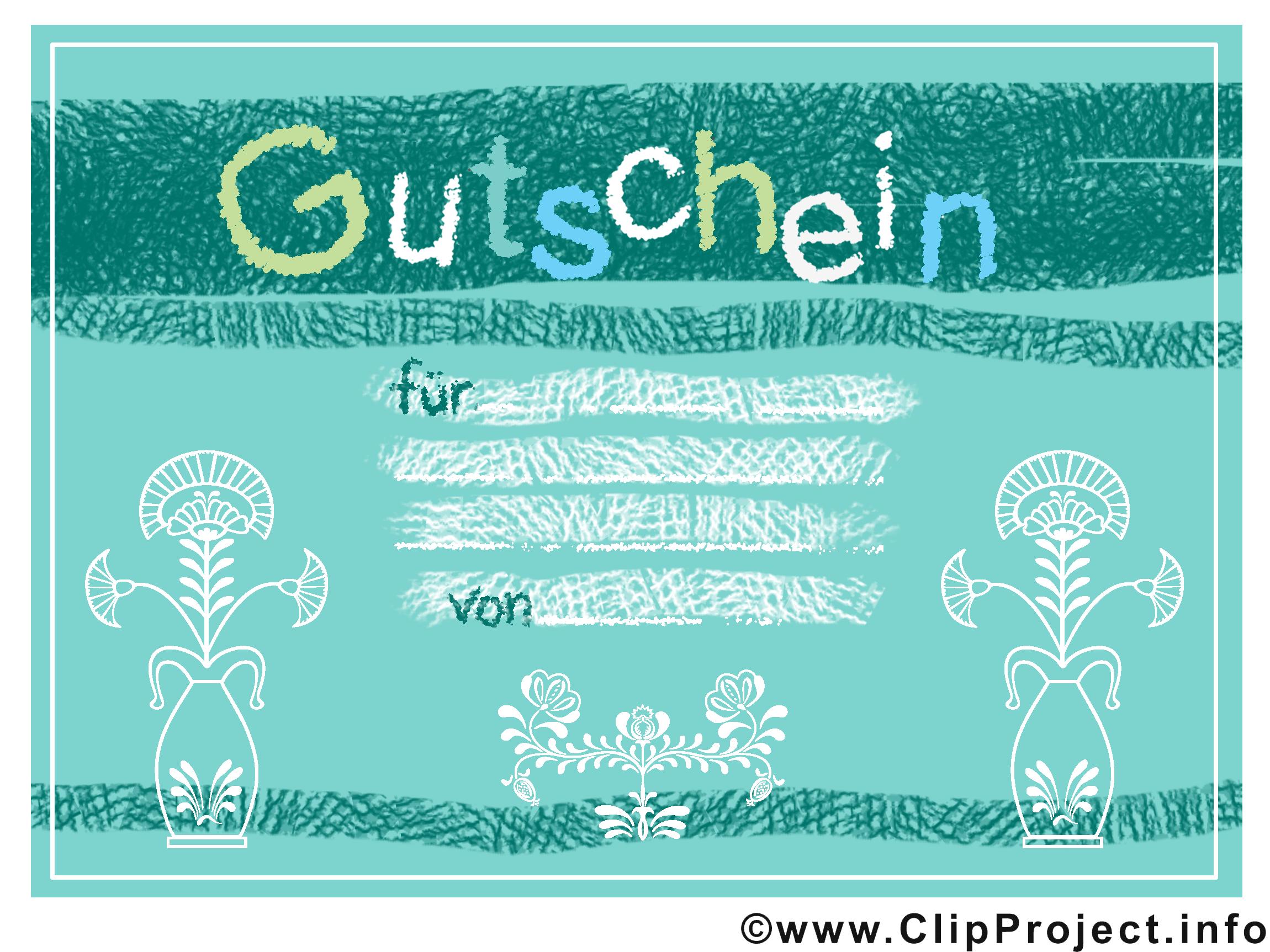 Clipart gutschein geburtstag picture transparent stock 1000+ ideas about Gutschein Vorlage Kostenlos on Pinterest ... picture transparent stock